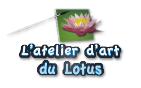 lotus-3d-logo-tes.png