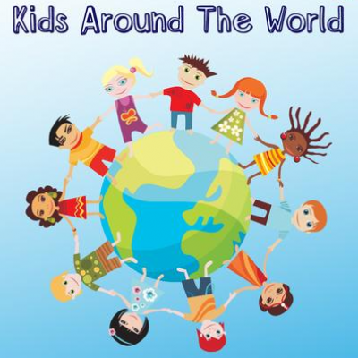 Missions kids around the world 400x